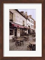 Du Don Fine Art Print