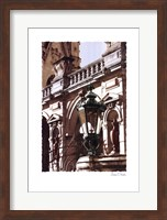 Allumer Fine Art Print