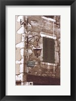 Ste. Claire Fine Art Print