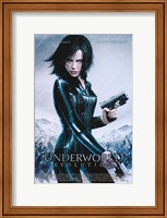 Underworld: Evolution, c.2006 Wall Poster
