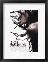 Skinwalkers Fine Art Print