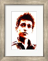 Forever Young Fine Art Print