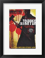 The Tripper Fine Art Print
