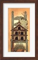 Timeworn Relics Fine Art Print