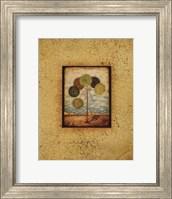 Palma Vecchio I Fine Art Print