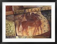 Macedonia Fine Art Print