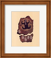 Bear Medicine Fine Art Print
