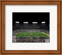 Raymond James Stadium - Super Bowl XLIII - #1 Fine Art Print