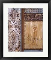 Elegance Fine Art Print