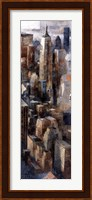 A View to Remember I Fine Art Print