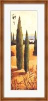 Montecastello I Fine Art Print