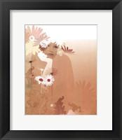 Daisy Lores I Fine Art Print