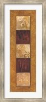 Cobblestone II Fine Art Print