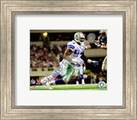 DeMarcus Ware 2009 Action Fine Art Print