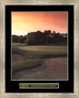 Drive - Golf Fine Art Print