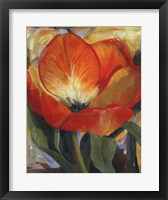 Summer Tulips I Fine Art Print