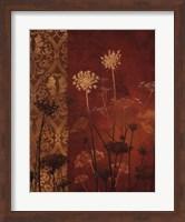 Spice Nature I Fine Art Print