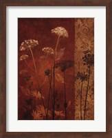 Spice Nature II Fine Art Print