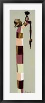 Waterbearer II Fine Art Print