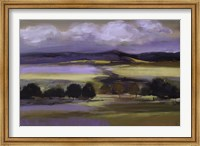 North By Northeast Fine Art Print