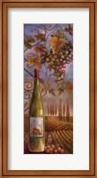Wine Country I Fine Art Print