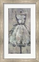 Sophie Fine Art Print