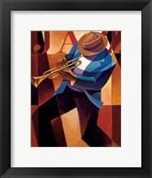 Swing Fine Art Print