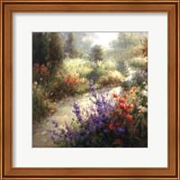 Spring Beauty Fine Art Print