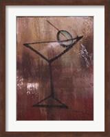 S.O.S. Club II Fine Art Print