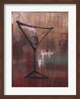 S.O.S. Club I Fine Art Print