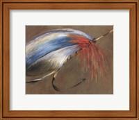 Captive Colors II Fine Art Print