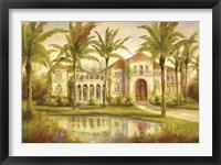 Casa Bueno II Fine Art Print