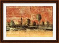 Terrestris Fine Art Print