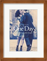 One Day Wall Poster