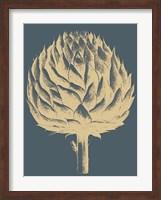 Artichoke 2 Fine Art Print