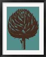 Artichoke 5 Fine Art Print