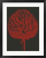 Artichoke 10 Fine Art Print