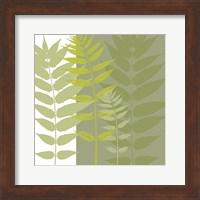Field Greens Fine Art Print