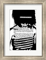 There Had Never Been Another Fine Art Print