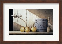 Apple Butter Fine Art Print