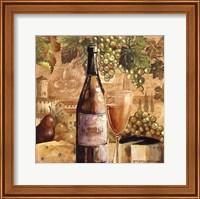 Abruzzi Splendor - mini Fine Art Print