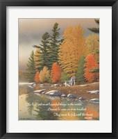 Highest Aspirations Fine Art Print