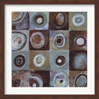 Earth II Fine Art Print