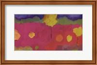 Meadowcrest I Fine Art Print