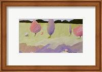 Meadowcrest II Fine Art Print