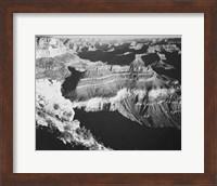 Grand Canyon National Park Arizona, 1933 Fine Art Print