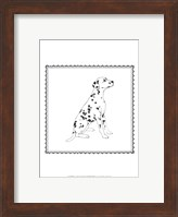 Best in Show V Fine Art Print