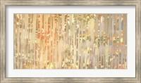 Spanish Moss I Fine Art Print
