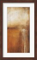 Madison Fields II Fine Art Print