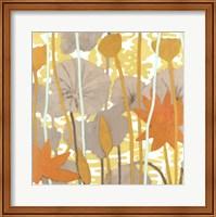 Lotus I Fine Art Print